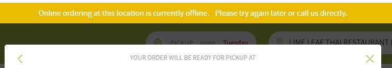 online_ordering.png